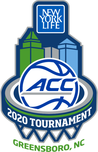 logo_mbball_championship_2020